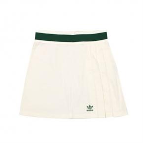 ADIDAS網球短裙 TENNIS SKIRT H56434