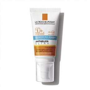 理膚寶水 安得利溫和極效防曬乳SPF50+ PPD35_艾爾仕