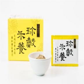 【一日三餐】高仰三-珍穀禾養粥x2盒