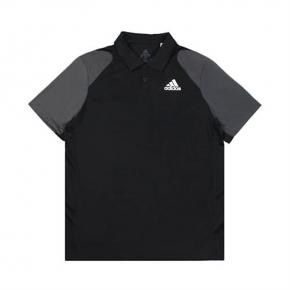 ADIDAS POLO衫(短) CLUB POLO GL5437