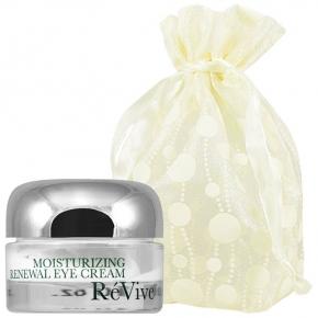 ReVive 光采再生賦活眼霜3ml 旅行袋組