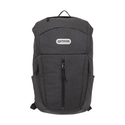 【BAG TO YOU】悠遊寰旅-17吋筆電後背包+側背包(買大送小組)