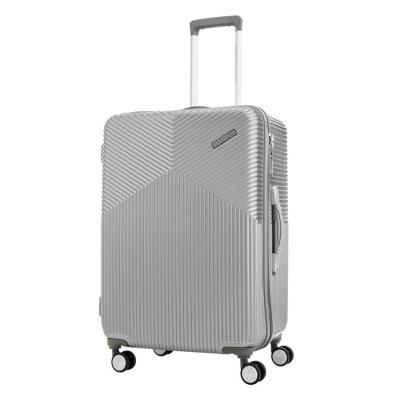【Samsonite】American-Tourister  AIR RIDE  行李箱 69厘米/25吋