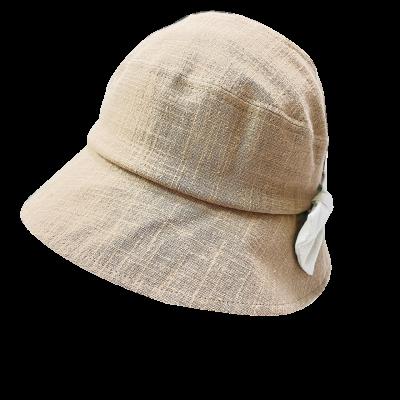 【Hanako goods】蝴蝶結漁夫帽