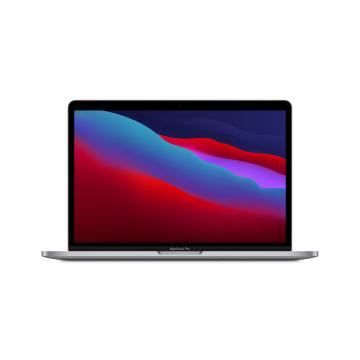 【Apple授權經銷商】MacBook Pro M1 /8核CPU/8核GPU/8G/256G