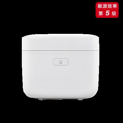 小米★中秋閃購★【小米】米家 IH 電子鍋 白色