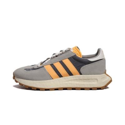【ADIDAS 】RETROPY E5經典復古鞋_H03077