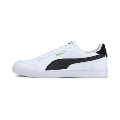 【PUMA】男女 SHUFFLE 休閒鞋 - 30966803