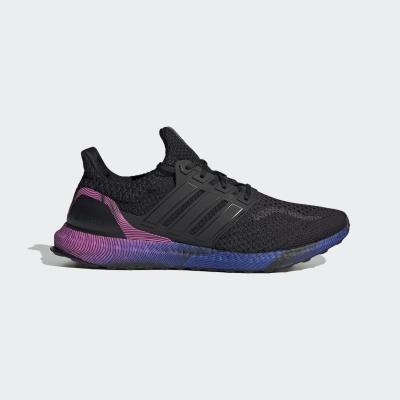 【adidas】ULTRABOOST DNA 跑鞋 守護海洋的輕量跑鞋