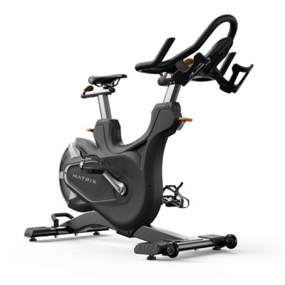 【JOHNSON】Matrix CXC 飛輪訓練健身車