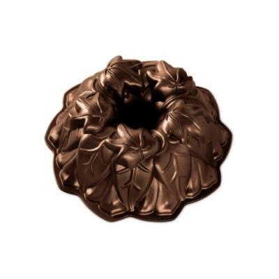 【美國 Nordic Ware 烘焙模具】85948烤模