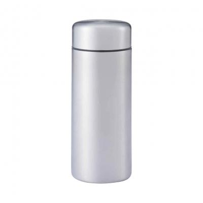 【MUJI 無印良品】不鏽鋼保溫杯