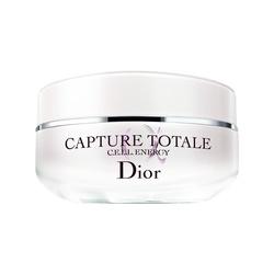 Dior 迪奧 逆時能量奇肌霜50ml_正統公司貨