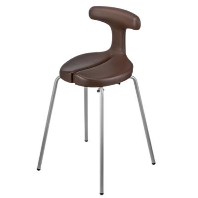 【愛悠椅 Ayur-chair】簡約基本款(M尺寸) 四色