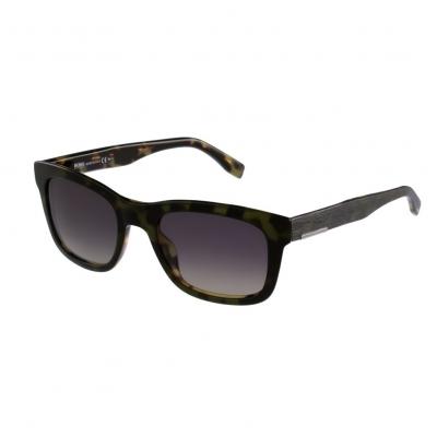 【ICU】BOSS 0635-S太陽眼鏡