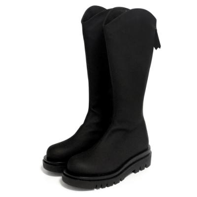 【POMELO】W957樂福鞋