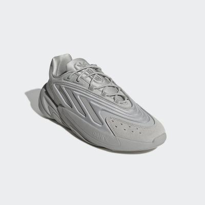 【adidas】OZWEEGO 經典鞋