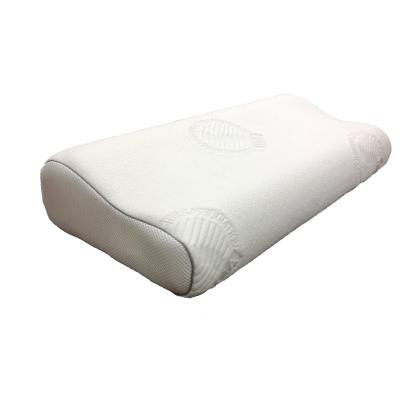 【美國金格名床】ICA 125紀念枕