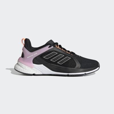 【adidas】RESPONSE SUPER 2.0 運動鞋(H02027)