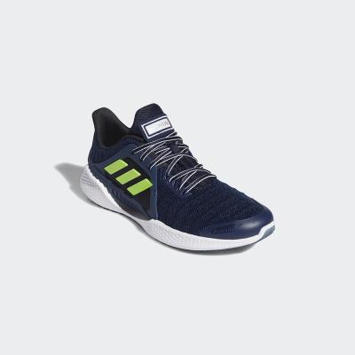 【adidas】CLIMACOOL VENT SUMMER.RDY CK 跑鞋