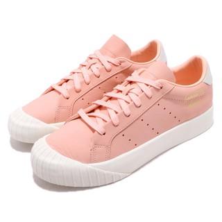【adidas】EVERYN W 女休閒鞋