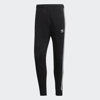 【adidas】運動長褲
