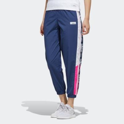 【adidas】COLORBLOCK 運動長褲