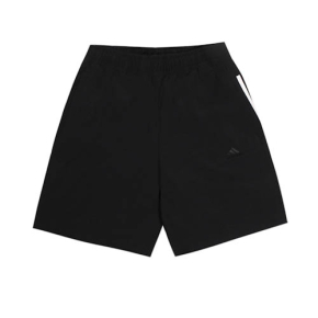 【ADIDAS】FI SHORT LIBRY運動短褲_GP0940