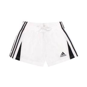 【ADIDAS】W AAC Short運動短褲_GM6911