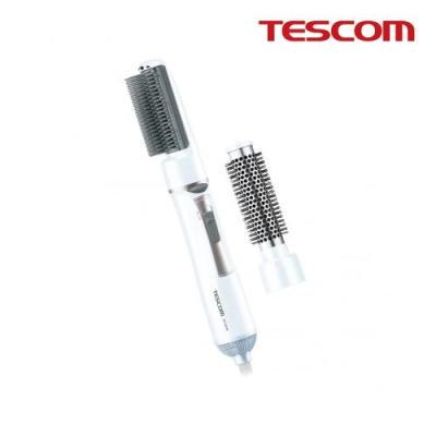 【TESCOM】負離子整髮梳 TIC756TW