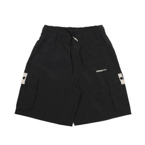 【ADIDAS】M SW WVN UT SH運動短褲_H45165