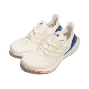 【ADIDAS】ULTRABOOST 21慢跑鞋_GX8532