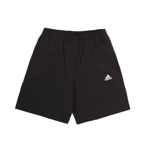 【ADIDAS】FI SHORT LIBRY運動短褲_GP0942