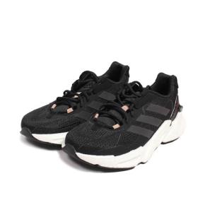 【ADIDAS】X9000L4 W慢跑鞋_S23673