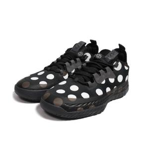 【ADIDAS】Harden Vol. 5 Futurenatural 籃球鞋_H68597