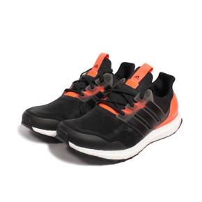 【ADIDAS】ULTRABOOST DNA MONO慢跑鞋_GX3078