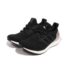 【ADIDAS】ULTRABOOST 4.0 DNA慢跑鞋_FZ4008