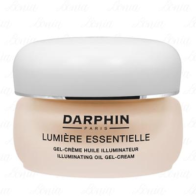 Darphin 朵法 光采綻放珍珠晶華霜(50ml)_正統公司貨