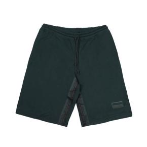 【ADIDAS】R.Y.V. SHORTS短褲_H11473