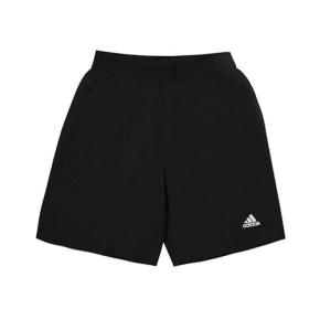 【ADIDAS】RUN IT SHORT運動短褲_GQ9319
