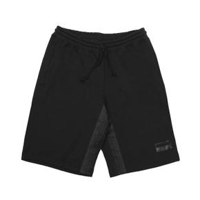 【ADIDAS】R.Y.V. SHORTS運動短褲_H11471
