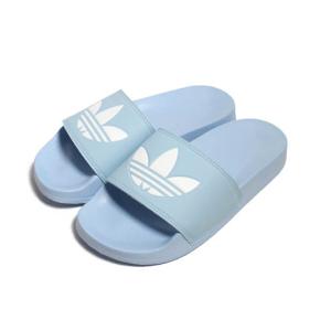 【ADIDAS】ADILETTE LITE W拖鞋_H05681