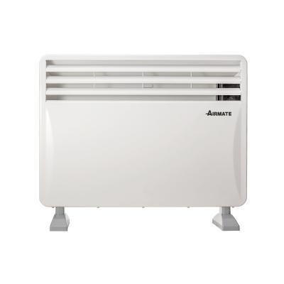 【培芝家電】AIRMATE 艾美特 居浴兩用對流式電暖器 HC51337G