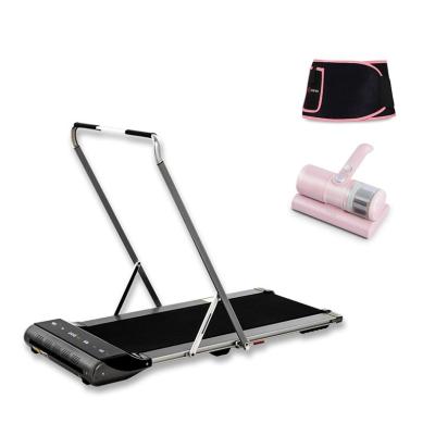 【輝葉】鋁合金平板跑步機 HY-20607