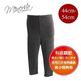 【安琪兒】台灣 米諾娃 MINERVA 暖冬系列-極暖發熱褲