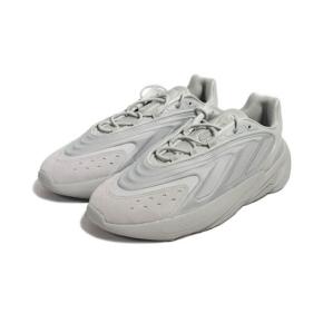 【ADIDAS】OZELIA慢跑鞋_H04252