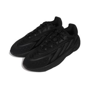 【ADIDAS】OZELIA慢跑鞋_H04250
