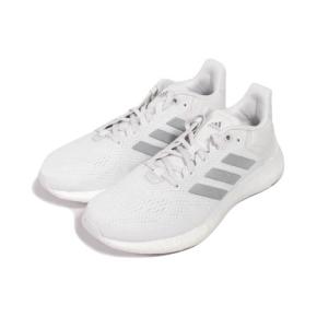【ADIDAS】PUREBOOST 21 W慢跑鞋_GZ3006