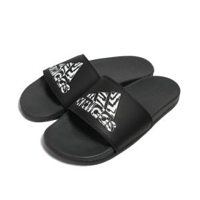 【ADIDAS】ADILETTE COMFORT拖鞋_GZ2916