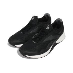 【REEBOK】SPEED 21 TR訓練鞋_GY2610